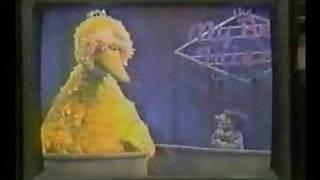 Sesame Street 2274 - The My Best Friend Game Show (street scenes)