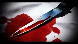 """توقع رد الفعل لرجل اكتشف خيانة زوجته مع صديقه المقرب """" هل القتل هو الحل """""""