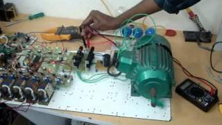 Vvvf Inverter Drive Control Systems Video 3gp Mp4 Flv Hd