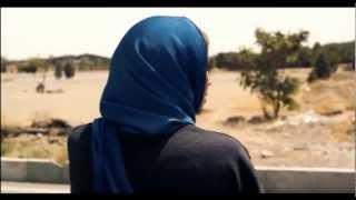 DIFF 2012 - Ziba