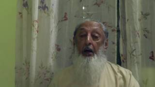An Islamic Response To The French Presidential Elections By Sheikh Imran Hosein