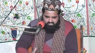 molana muhammad aslam chishti 0333.0300.5787075 uplord warsi suond dhudial