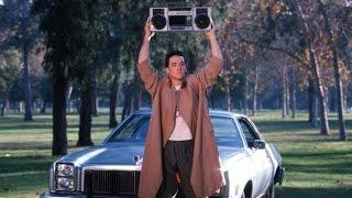 Top 10 Love Songs in Movies