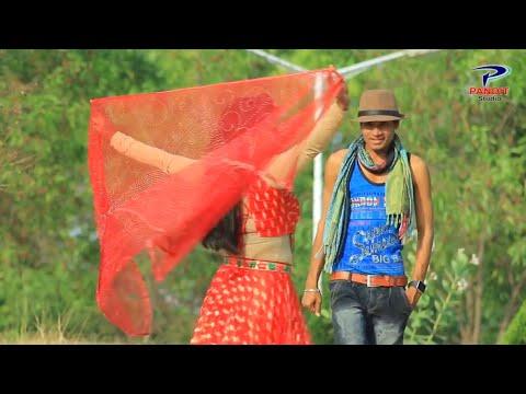 Xxx Mp4 New Khortha Video लव वीडियो 2017 HD 3gp Sex