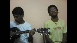 Baakhuda Tumhi Ho Unplugged