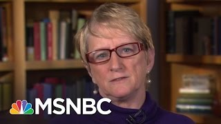 Donald Trump Voter Lost Her Home, Blames Trump