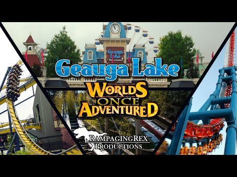 Xxx Mp4 Geauga Lake Worlds Once Adventured 3gp Sex