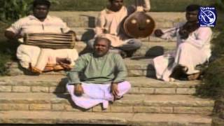 JEBATHOTTAJEYAGEETHANGAL - INDRU MUDHAL