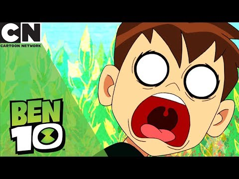 Xxx Mp4 Ben 10 Learning How To Drive Cartoon Network 3gp Sex