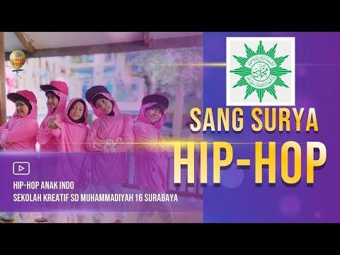 Xxx Mp4 Sang Surya Versi Hip Hop 3gp Sex