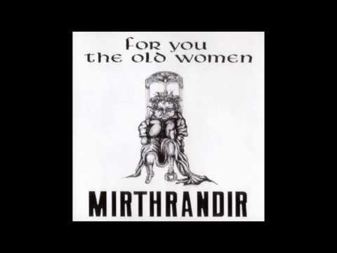 Xxx Mp4 MIRTHRANDIR For You The Old Women Full Album 3gp Sex