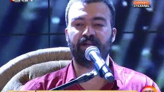 mehmet balaman & Ali Rıza Gültekin düet