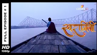 Swaragini - 2nd March 2015 - स्वरागिनी - Full Episode (HD)