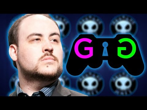 Xxx Mp4 Forbes Is WRONG About TotalBiscuit S Legacy It S Great 3gp Sex