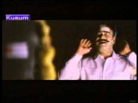 Xxx Mp4 Kashi Puradish Kailash Wasa Rajasthani Song Naag Kanya 3gp Sex