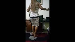 رقص ووووواو