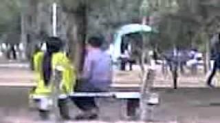 Dhaka Ramna Park Love.3gp