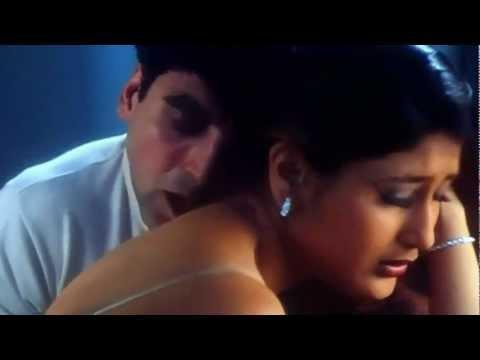 Xxx Mp4 Mujhko Neend Aa Rahi Ajnabee 2001 HD 1080p Music Video 3gp Sex