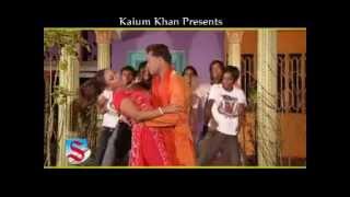 bangla hot song {moon} 02 new
