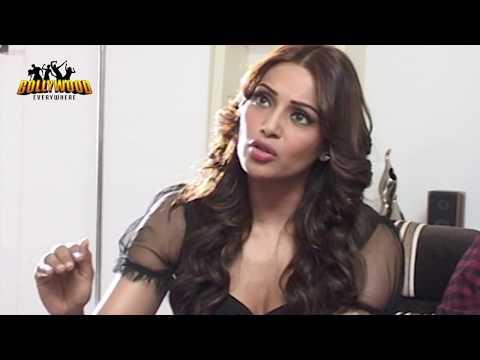 Xxx Mp4 Bollywood Actress Bipasha Basu Showing Her S€x¥ ASSETS 3gp Sex