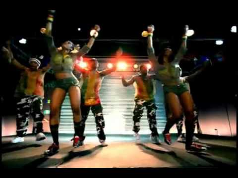 Xxx Mp4 Sean Paul Elephant Man Like Glue Vs Pon De River Remix 3gp Sex