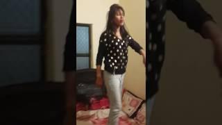 zoya khan dance 2016 shahjad