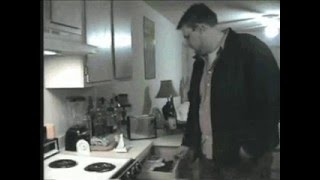 Man Eats Pussy