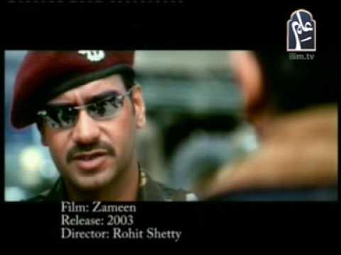 ILIM TV - Makalma - Episode #11 | Anti-Pakistan Indian Movies