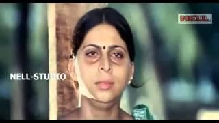 Hindi afsomali 2016 part 1