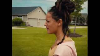 Star Meets the Old Men | American Honey (2016) | 1080p HD