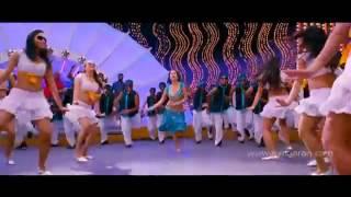 01 Kalasala Kalasala video song Osthi movie  HD Quality