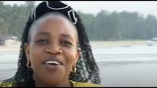 JOYCE WANJIRU - TIWEGA MUNDU AIKARE ARI WIKI (Official video)