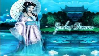 【HD】Trance Voices: Geisha Dreams