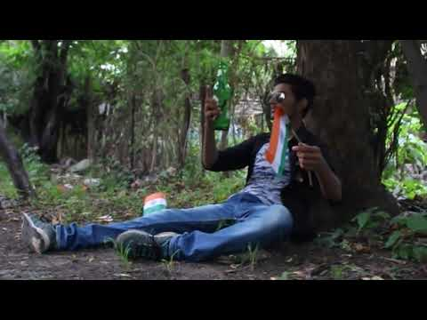 Xxx Mp4 Ek Din Ki Deshbhakti Independence Day Special Video DevelopArtz 3gp Sex