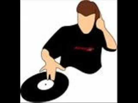 Dj Kantık şamata mix 2008