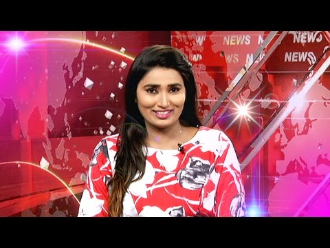 Swathi Naidu | Kalayika | Dr. Alla Satyanarayana Reddy  || No.1 News