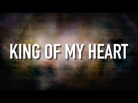 Xxx Mp4 King Of My Heart Lyric Video Kutless 3gp Sex