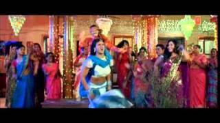 khesari lal,aahi dada kaisan piyawa ke chartra ba , hindi comedy song