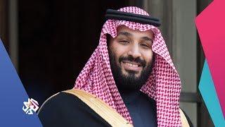 للخبر بقية│هل تطيح قضية خاشقجي بمحمد بن سلمان؟