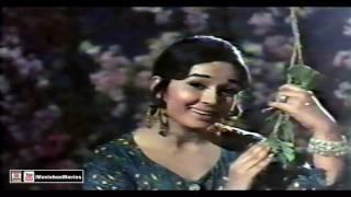 AA GAYI BAGAN WICH BAHAR - PAKISTANI FILM SOHNI MAHIWAL