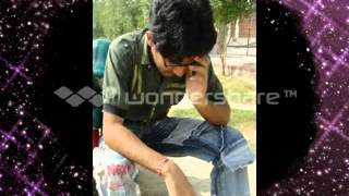 MASTER MANZOOR  tuhnji wichri wanjer khan po 03342238608