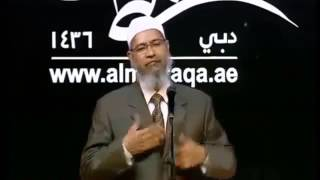 Professional Dancer asks about Dancing & Music By Zakir Naik Q&A