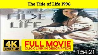 *[F.u.I.I]* The Tide of Life (1996)