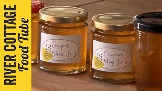 Compost Heap Jelly | Pam
