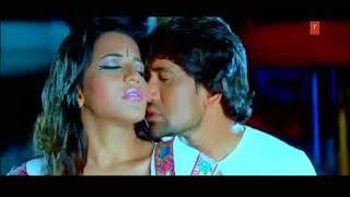 Ye Ho Piya Garva Lagaav Na (Bhojpuri Hot Video Song) Ft. Nirahua & Sexy Monalisa.mp4