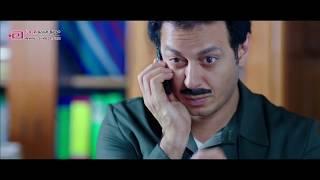 كليب السوشيال ميديا | من مسلسل  اللهم اني صايم غناء | مصطفي شعبان و غاندي