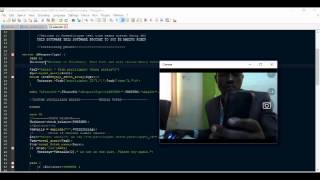 How to build Mobile money transfer system like M-pesa (EcliMoney)