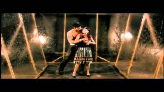 Raja Kang || Kalla Kalla  ||  New Punjabi Song 2017|| Anand Music