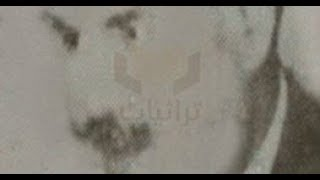 شيطان العصر الناصرى / حمزة البسيونى