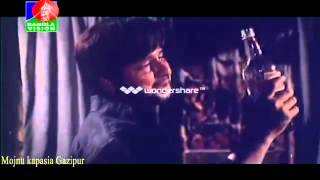 TOMRA SOBAI THAKO SOKA BANGLA MOVIE SONG মোঃরিপন আলী